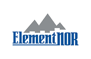 Element NOR