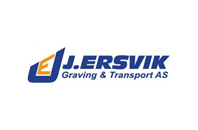 J. Ersvik Graving & Transport AS
