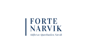 Forte Narvik logo
