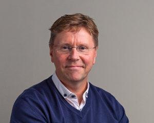 Geir Franzen