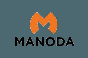 Manoda
