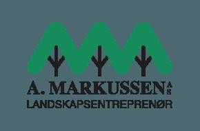 A.Markussen