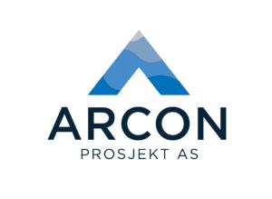 arcon logo