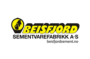 Beisfjord Sementvarefabrikk