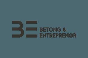 Betong & Entreprenør
