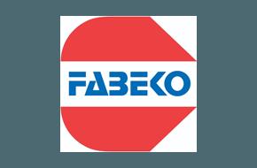 FABEKO