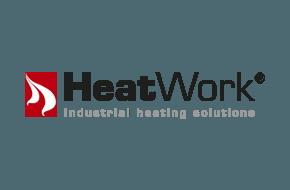 Heatwork