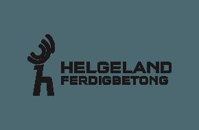 Helgeland Betong