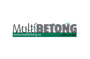Multibetong