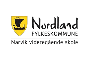 Narvik videregående skole