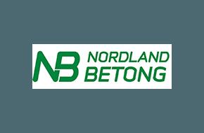 Nordland Betong
